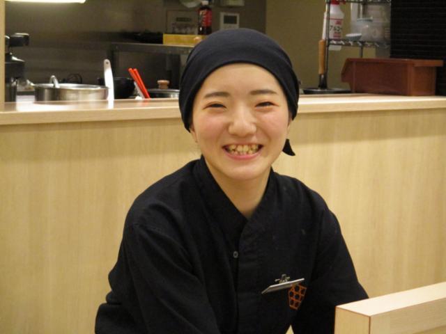 鶏三和 ペリエ千葉店の画像・写真